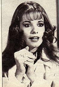 Primary photo for María de los Ángeles Medrano