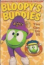 Bloopy's Buddies