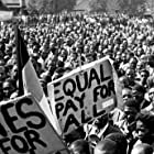 The State Against Mandela and the Others (2018)