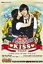 Mischievous Kiss (2010) Poster
