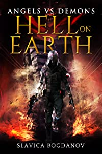 English movie dvd free download Angels vs Demons II: Hell on Earth by none [HDR]