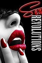 Sex Revolutions
