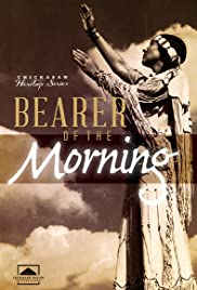 Bearer of the Morning: The Life of Te Ata Thompson Fisher