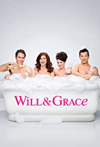 Primary photo for Will & Grace