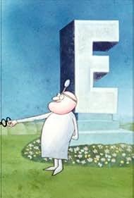 'E' (1981)
