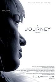 A Journey Poster