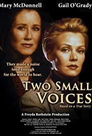 Two Small Voices Poster