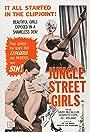 Jungle Street Girls