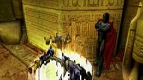 II Rise Of Apocalypse Poster Trailer