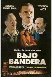 Download Bajo bandera (1997) Movie