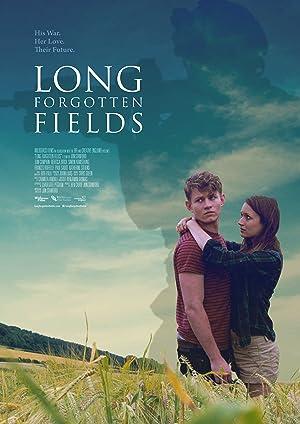 Long Forgotten Fields full movie streaming