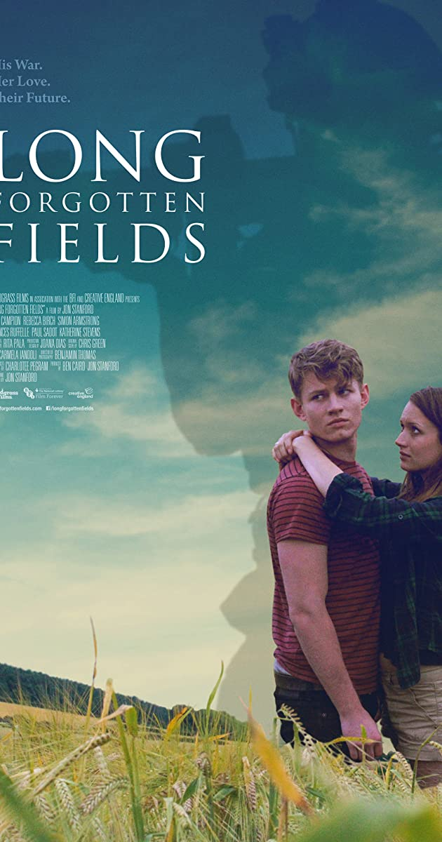 Long Forgotten Fields (0) Subtitles