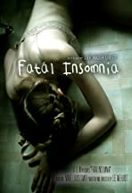 Fatal Insomnia