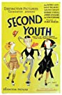 Second Youth (1924) Poster