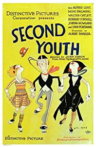 Websites for free hollywood movies downloads Second Youth by none [mp4]