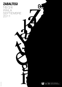 Best website watch hd movies Encuentros Zabaltegi: Episode dated 21 September 2008  [640x360] [XviD] [640x960]