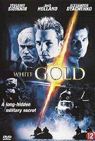 White Gold (2004)
