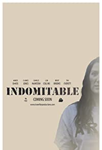 Primary photo for Indomitable