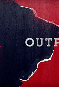 Outpost (2016)