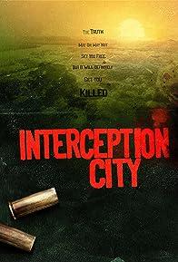 Primary photo for Interception City