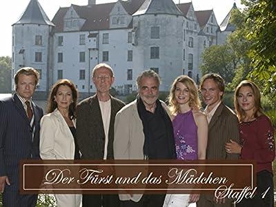 Watch free movie hd Schlange im Paradies by [BDRip]