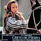 Mathilda May in Cerro Torre: Schrei aus Stein (1991)
