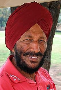 Milkha Singh Picture