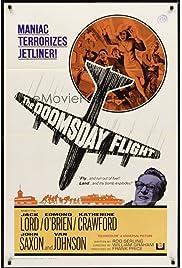 The Doomsday Flight