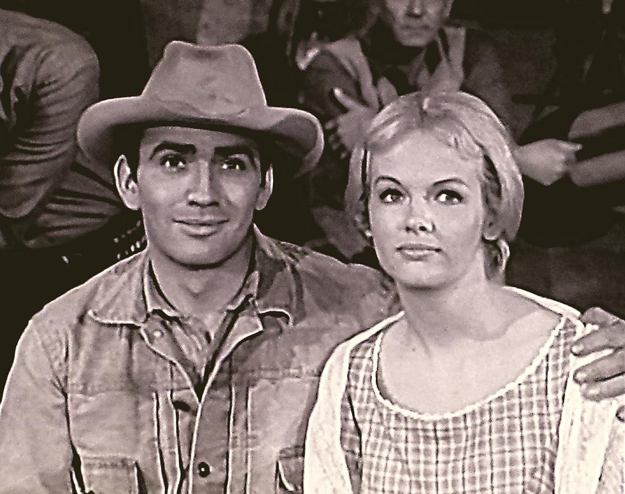 Will Hay (1888?949),Monica Scattini XXX pics & movies Kelly Sullivan (actress),Dorothy Paul (born 1937)