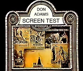 Descargar piratas de peliculas Don Adams\' Screen Test: The Spoilers-On the Waterfront  [480x640] [1080p] [mp4]
