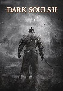 Dark Souls II in hindi download