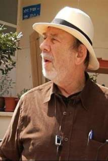 Itzhak Ben-Ner Picture