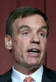 Primary photo for Mark Warner