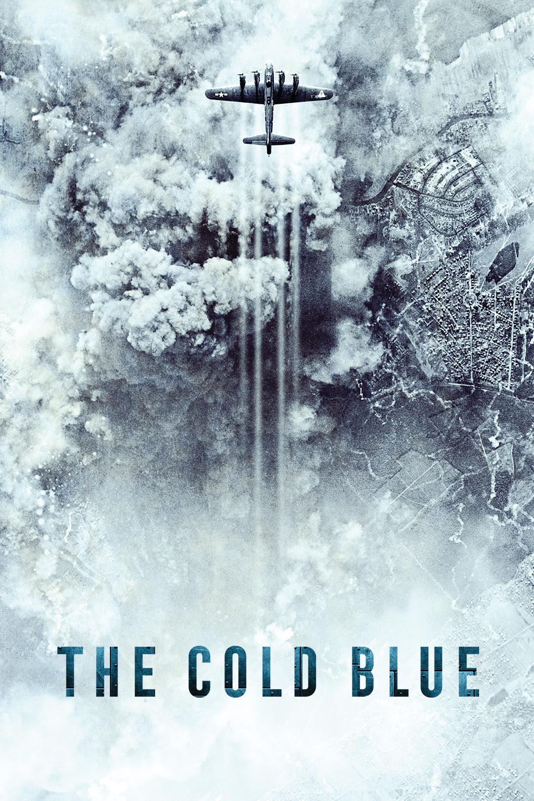 The Cold Blue (2018) WEBRip 480p, 720p & 1080p