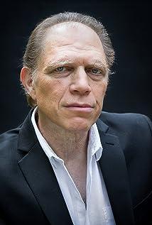 Jeffrey Alan Solomon Picture