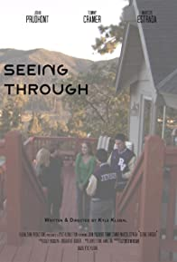 Primary photo for Seeing Through