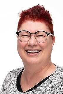 Diane Almeter Jones Picture
