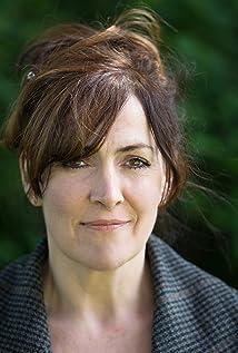 Jane Slavin Picture