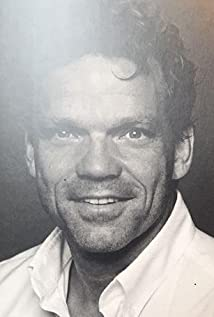 Peter Lohner Picture
