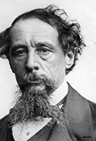 Primary photo for Charles Dickens