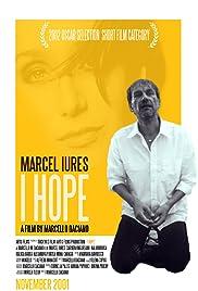I Hope Poster