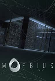 Moebius (2021)