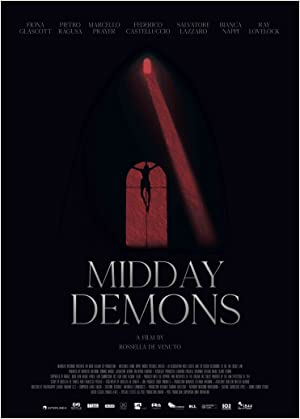 Picture of Midday Demons