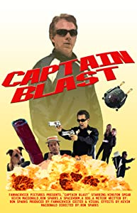 Good site free movie downloads Captain Blast by [720x594]
