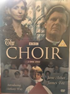 Downloading itunes movie trailers The Choir by none [4K