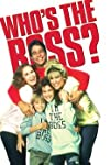 Who's the Boss? (1984)