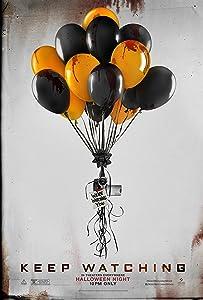 MP4 movie downloads free psp Keep Watching USA [hdv]