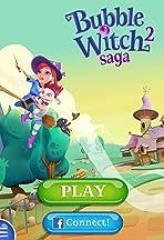 Bubble Witch Saga 2