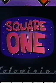 Square One TV (1987)