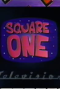 Primary photo for Square One Television
